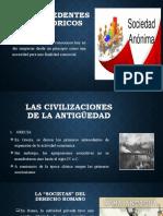 ANTECEDENTES HISTORICOS.pptx