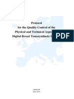 european_tomo_qc_protocol_version_1-01