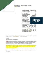 POA - DECRETO Nº 18623-2014