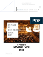 In Praise of Unremarkable Music_ Part 1 _ NewMusicBox.pdf