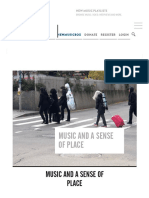 Music and a Sense of Place _ NewMusicBox.pdf