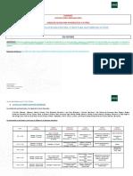 Acceso_curso_25_2013.pdf
