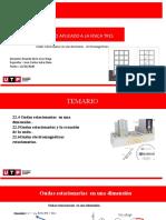Exposicion cafi 3.pptx