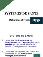 Syst+¿mes de Sant+®_Houti 2017-2018