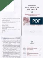 Reflexologia holistica - Ewald Kliegel