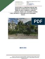 Informe Final estudio suelos corregido.pdf