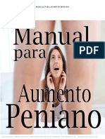 aumento_peniano