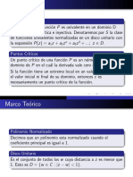 DiapositivaExposicionVariableCompleja