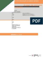 Gabarito - 7ano CIENCIAS pet 2 (1).docx