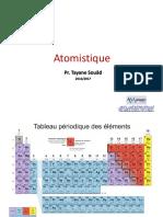 atomistique-cours-slides
