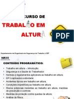 treinamentonr35trabalhoemaltura2017-171024123153.pdf