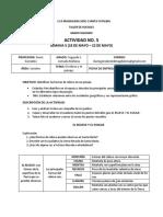 5532_taller-sociales-no-5-el-relieve-y-el-paisaje.pdf