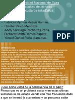 Reportaje (1).pdf
