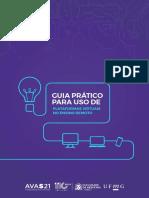 E-book-Guia-prático-plataformas-virtuais-3.pdf