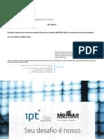 Inspeção em Pontes e Viadutos.pdf