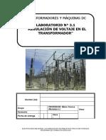 Laboratorio_03_1.doc