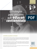Estrategias-para-vetustos-que-educan-centennials