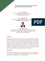 2013-1-January-June-Human Resources Dilemmas