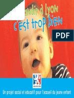 creche.pdf