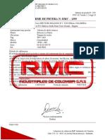 RMC 1295 - TEV-2603 - Prueba.docx