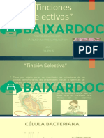 baixardoc.com-e6-tinciones-selectivas.pdf