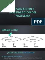 EMPATIZAR_INTERPRETAR.pdf