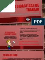 PENSA MATE 9_20201001_065917302.pptx
