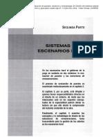 C49956-OCR.pdf
