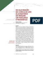 artigo_gis_revista.pdf
