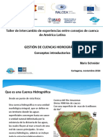 1.Gestion_Integrada.pdf
