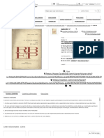 2020-09-22 O Gonçalvismo em Pitangui, Sílvio Gabriel Diniz, Revist