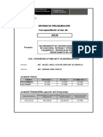 CARATULAS Y PLANTILLAS CONV. 18 (1)