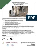 Workshop Portugal October 201829