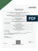 certificado (17)