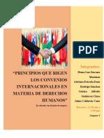 PRINCIPIOS QUE RIGEN LOS CONVENIOS INTERNACIONALES EN MATERIA DE DERECHOS HUMANOS (Diana Luz, Rodrigo, Jaime, Alfredo y Adriana) (1).docx