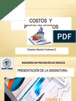 CLASE COSTOS PRESUPUESTO  (1).pptx