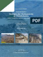 A6613-Eval.ingeniero_geologica_deslizamiento_Chinchubamba-Huanuco