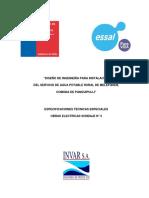 E.T.- 01 Obras Eléctricas APR Melefquen Sondaje 2.pdf
