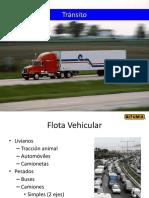 Módulo 5 - Tránsito y Suelo.pdf