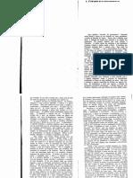DELEUZE, G. Platão e o simulacro (reversão do platonismo) Lógica do Sentido-136-142