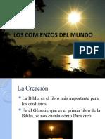 la creación. 14.03.15 (3)