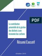 Résumé-executif-1