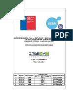 _ETE Especiales.pdf