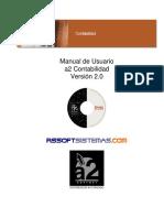 230172699-a2-Contabilidad-Manual-Del-Usuario.pdf