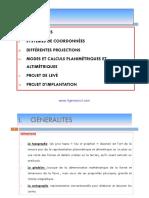 43435636363  To    po    e_watermark.pdf
