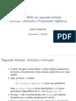 030520195130_Aula_8_MQ_multiplo_estimacao_propriedades.pdf