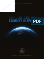 Space_Threat_V14_020119_sm