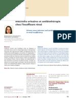 Infections urinaires et antibiothérapie.pdf