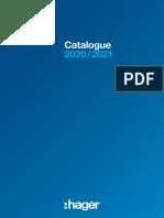 catalogue_hager_FR_pdf_262_enrich.pdf