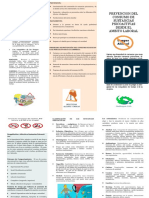 folleto SPA 2018